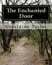 The enchanted door (2)