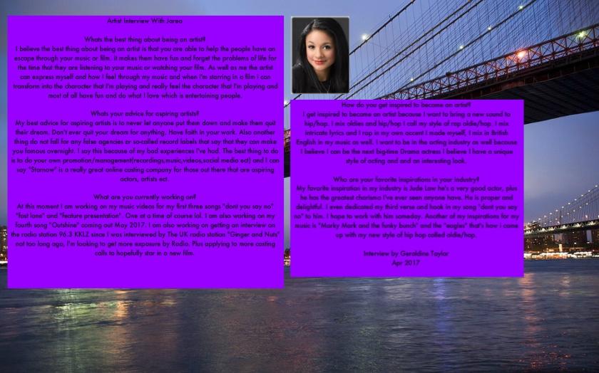 amanda interview.jpg