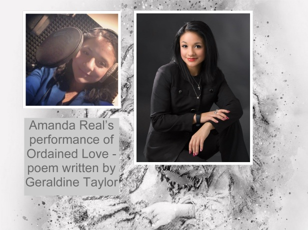 Amanda poem performance.jpg