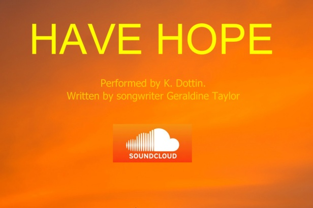 Have Hope song front cover.jpg