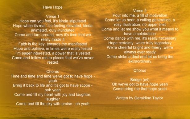 have hope.jpg