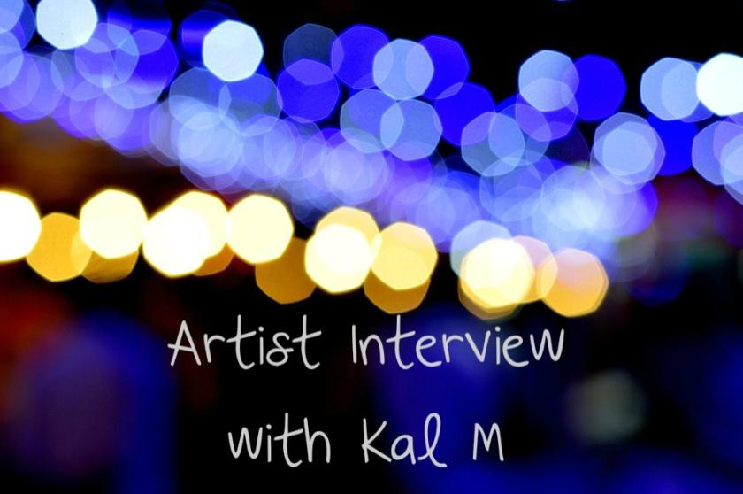 kal m interview