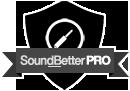 SoundBetterBadge-8fa2ebf1ab50b221576ab08396c137a9