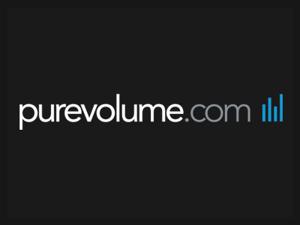 494fba290f4765df-purevolume-logo