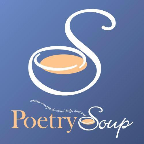 poetry soup