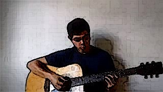 Photo to Painting Converter: https://www.tuxpi.com/photo-effects/painting