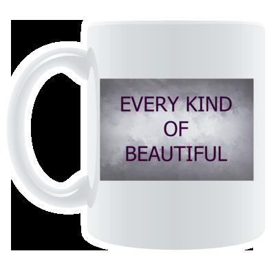 beautiful cup