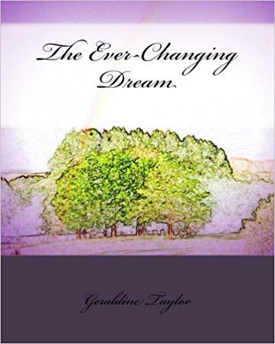 changingdream book