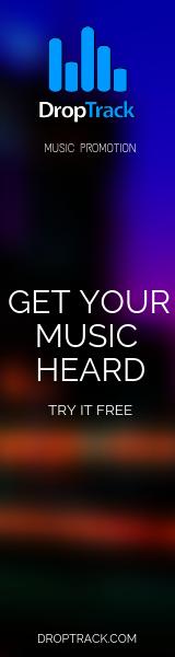 Droptrack Skyscraper_Promote_Your_Music