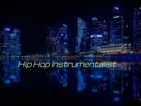 hip hop instrum