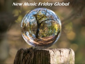 new music friday global