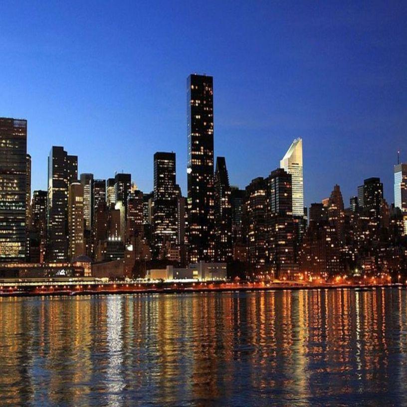 new-york-14480__480_3000x3000_2560x1440_1000x1000.jpg