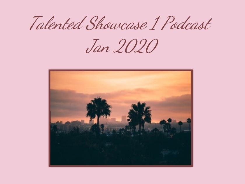 Jan 2020 podcast.jpg