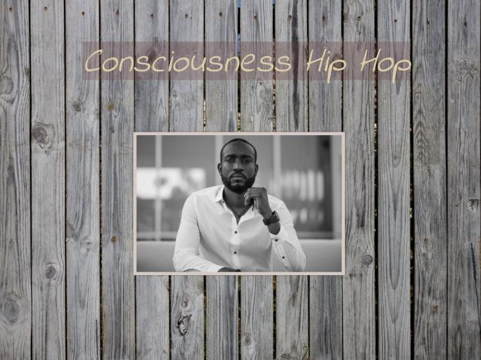 consciousness-hip-hop