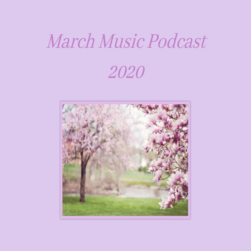 March_Music_Podcast_2020_1500x1500