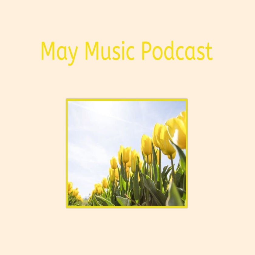 May_Music_2020_podcast_1500x1500
